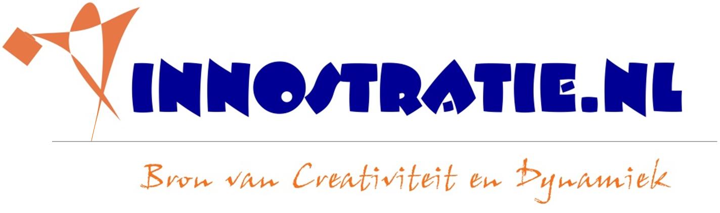 innostratie.nl
